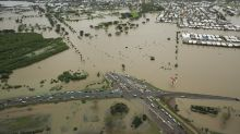 Incitec's earnings hit from Qld floods