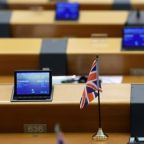 At best, EU summit can grant tentative approval of any Brexit deal