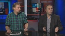 Proposed deal between MusicNL and CBC NL has local recording studio owners upset