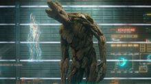 We've Got Groot's Phone Number