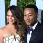 Chrissy Teigen tweet sparks chicken debate