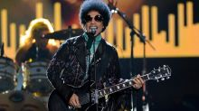 Man Alleges He Is Prince's Biological Son, Files Paternity Claim Against Estate