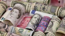 Investidores públicos planejam aumentar alocação em títulos de governo em busca por segurança
