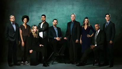 Fan Favorite Makes Surprise Return To 'NCIS' For Season 16 Finale