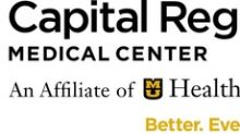 Missouri Care Signs Agreement with Capital Region Medical Center to Serve Central Missouri's Medicaid Population