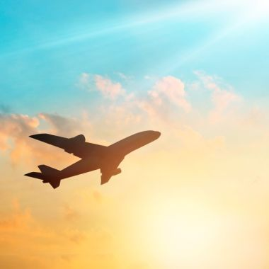 3 Best Travel Credit Cards With No Annual Fee
