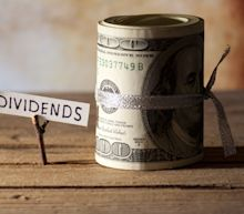 5 Top Dividend Stocks to Buy in August