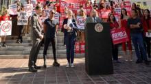 Cidade da moda e do glamour, Los Angeles avança para proibir produtos de pele animal