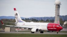 Norway aims for all short-haul flights 100% electric by 2040