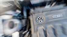 ADAC fordert für VW-Kunden Entschädigung nach US-Vorbild