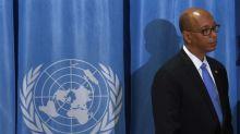EUA definem estratégias para possível reunião com Pyongyang