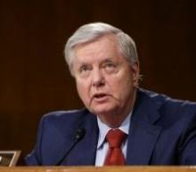 Lindsey Graham says he won't be 'extorted by liberal Democrats' over infrastructure deal