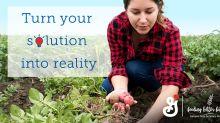 General Mills Feeding Better Futures Scholars Program Seeking Young Innovators
