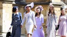 Priyanka Chopra: Duchess Meghan is the same 'authentic' person she was before meeting Prince Harry
