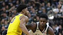 Michigan State basketball: How Rocket Watts will replace Cassius Winston at point guard