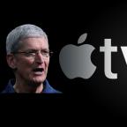 Apple TV+ makes Facebook Watch look like a joke