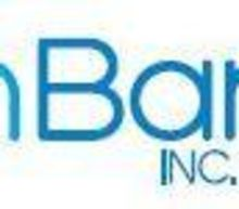 CohBar to Present at the 33rd Annual ROTH Conference