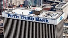 Fifth Third Displays Revenue Strength, Expenses Increase