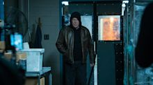 Bruce Willis tools up for first Death Wish remake trailer