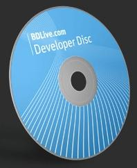 Sun Microsystems announces support for BDLive.com, aims to promote development of interactivity