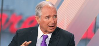 Blackstone explores IPO of Gates Global