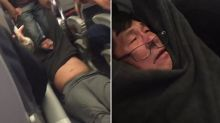 United Airlines changes policy on staff taking overbooked flights after scandal