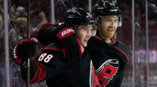 Top Hurricanes defenseman reportedly free to speak with other teams ahead of free agency