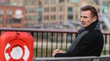 Here's our First Look at the Love Actually sequel