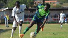 Sluggish AFC Leopards lose to KCB in preparation match