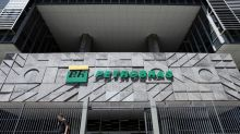 Brazil's Petrobras warns economy has changed forever as it books massive impairment