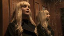 """""""Red Sparrow"""": Die wahren Hintergründe zum Agententhriller mit Jennifer Lawrence"""