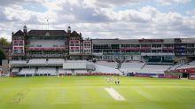 County cricketers pay tribute to coronavirus victims before new season