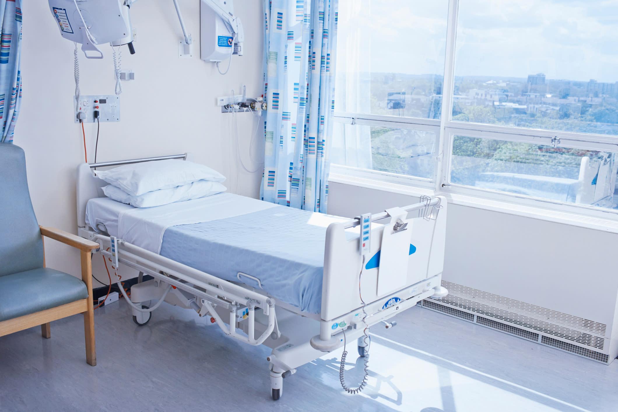 Картинки больницы