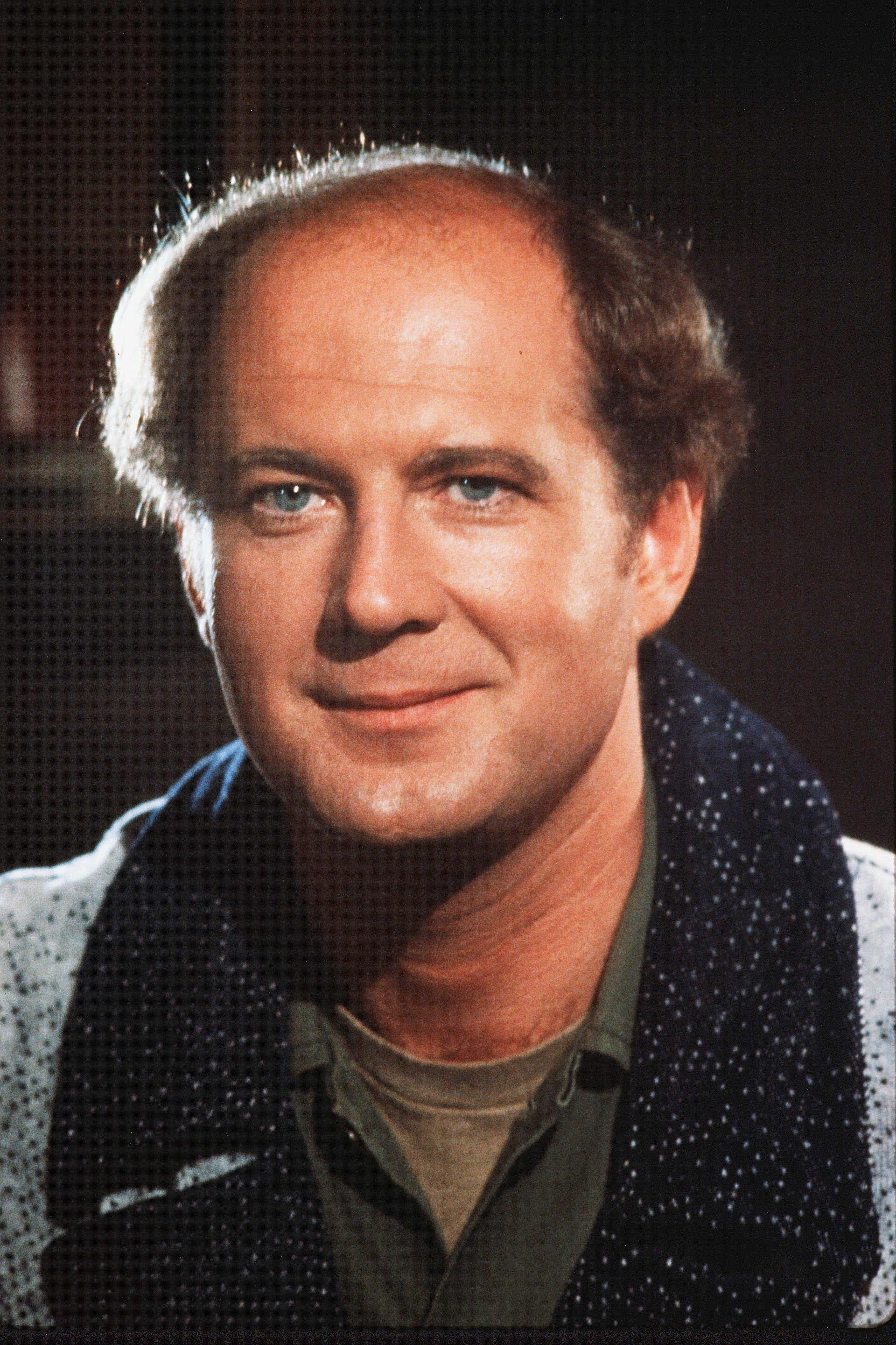 david ogden stiers dead �mash� star and voice of beauty