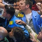 FTSE 100 tumbles 1% as Federal Reserve chief fails to stem fears of interest rate rises