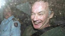 Serial killer Ivan Milat writes letter from prison after cancer diagnosis