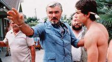 Los famosos inundan la red con mensajes de despedida a Burt Reynolds