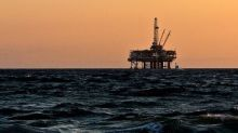 The Tullow Oil share price amp;ndash; where next?