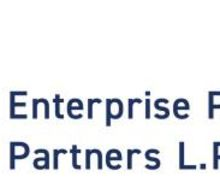 Enterprise Products Partners L.P. to Participate in Citi Basic Materials Virtual Conference
