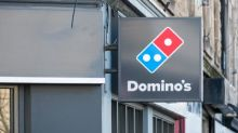 Domino's (DPZ) Stock Adds 0.8% Ahead of Earnings: What To Watch