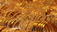 President Andrew Wray Just Bought Shares In Golden Star Resources Ltd. (TSE:GSC)