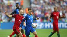 Euro 2020 - La France avec l'Allemagne et le Portugal !