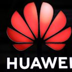 Huawei CEO: Entity List injected a sense of crisis