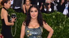¿Por qué estas famosas se atrevieron a vestirse así en la Met Gala 2018?