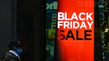 Black Friday: Nearly nine in 10 'deals' same price or cheaper before the day