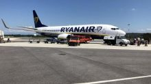 Ryanair, Virgin Atlantic and Tui still failing to pay refunds on time