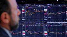 La Bourse de Paris progresse avec retenue avant la Fed