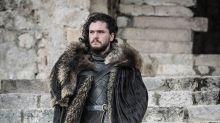 Kit Harington, Jon Snow en Juego de Tronos, ingresa en una clínica de rehabilitación