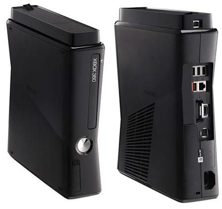 Xbox Development Kit arrives with 'significantly reduced price,' Sidecar attachment