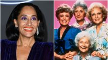 Tracee Ellis Ross Will Reimagine 'The Golden Girls' With A Black Cast Over Zoom